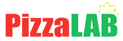 Pizza Lab